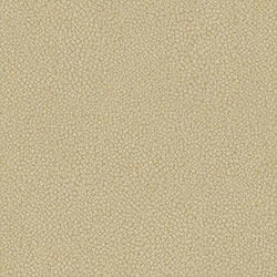 Обои Thibaut Texture Resourse II, арт. T3005