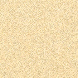 Обои Thibaut Texture Resourse II, арт. T3006
