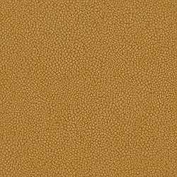 Обои Thibaut Texture Resourse II, арт. T3007