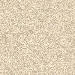 Обои Thibaut Texture Resourse II, арт. T3008