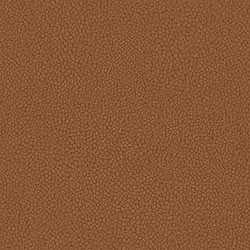 Обои Thibaut Texture Resourse II, арт. T3009