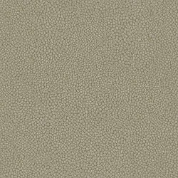 Обои Thibaut Texture Resourse II, арт. T3010