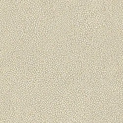 Обои Thibaut Texture Resourse II, арт. T3011