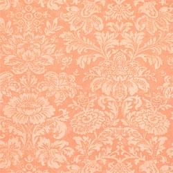 Обои Thibaut Texture Resourse II, арт. T3022