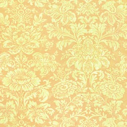 Обои Thibaut Texture Resourse II, арт. T3023