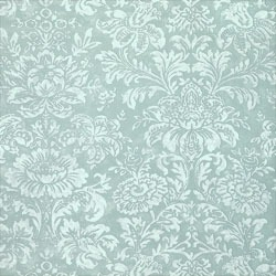 Обои Thibaut Texture Resourse II, арт. T3024