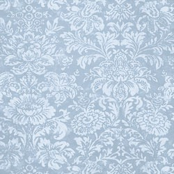 Обои Thibaut Texture Resourse II, арт. T3025