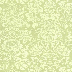 Обои Thibaut Texture Resourse II, арт. T3026