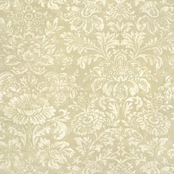 Обои Thibaut Texture Resourse II, арт. T3027