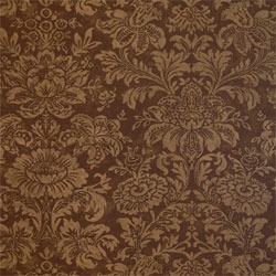 Обои Thibaut Texture Resourse II, арт. T3028