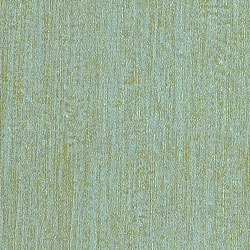 Обои Thibaut Texture Resourse II, арт. T3083