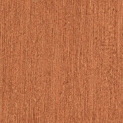 Обои Thibaut Texture Resourse II, арт. T3084