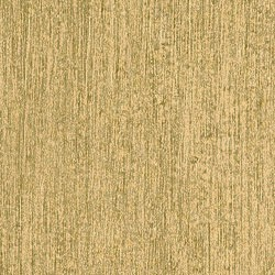 Обои Thibaut Texture Resourse II, арт. T3086