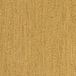 Обои Thibaut Texture Resourse II, арт. T3087