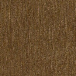 Обои Thibaut Texture Resourse II, арт. T3088
