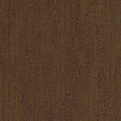 Обои Thibaut Texture Resourse II, арт. T3089