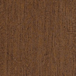 Обои Thibaut Texture Resourse II, арт. T3090