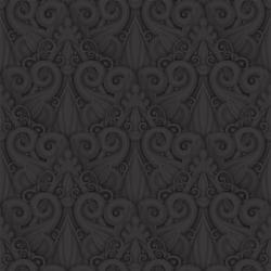 Обои Tiffany Design Chameleon, арт. ch100
