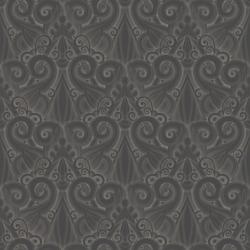 Обои Tiffany Design Chameleon, арт. ch101