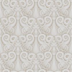 Обои Tiffany Design Chameleon, арт. ch104