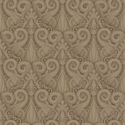 Обои Tiffany Design Chameleon, арт. ch105