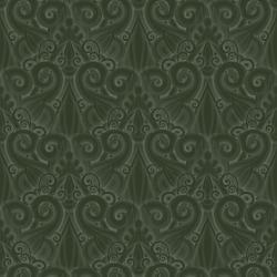 Обои Tiffany Design Chameleon, арт. ch109