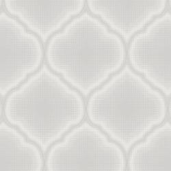 Обои Tiffany Design Chameleon, арт. ch203