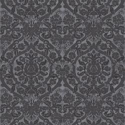 Обои Tiffany Design Chameleon, арт. ch400