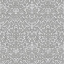 Обои Tiffany Design Chameleon, арт. ch403