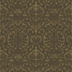 Обои Tiffany Design Chameleon, арт. ch405