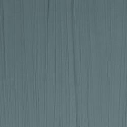 Обои Tiffany Design Fibra Viva, арт. FE546