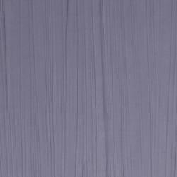 Обои Tiffany Design Fibra Viva, арт. FE547
