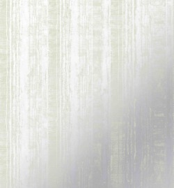 Обои Tiffany Design Metal Silk, арт. MS11