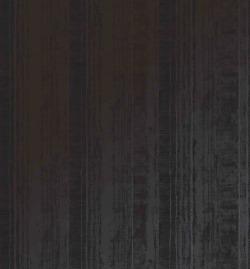 Обои Tiffany Design Metal Silk, арт. MS17