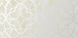 Обои Tiffany Design Metal Silk, арт. MS21