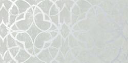 Обои Tiffany Design Metal Silk, арт. MS22