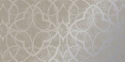 Обои Tiffany Design Metal Silk, арт. MS24