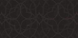 Обои Tiffany Design Metal Silk, арт. MS28