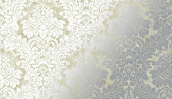 Обои Tiffany Design Metal Silk, арт. MS31