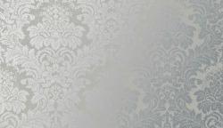 Обои Tiffany Design Metal Silk, арт. MS33