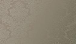 Обои Tiffany Design Metal Silk, арт. MS34