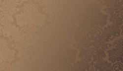 Обои Tiffany Design Metal Silk, арт. MS36