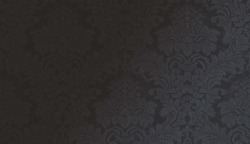 Обои Tiffany Design Metal Silk, арт. MS37