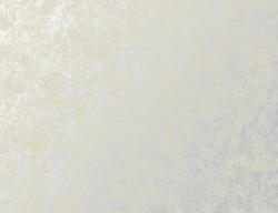 Обои Tiffany Design Metal Silk, арт. MS61