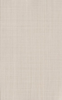 Обои Tiffany Design Royal Linen, арт. 3300010