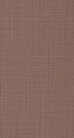 Обои Tiffany Design Royal Linen, арт. 3300016