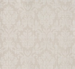 Обои Tiffany Design Royal Linen, арт. 3300020
