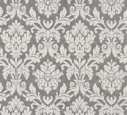 Обои Tiffany Design Royal Linen, арт. 3300021