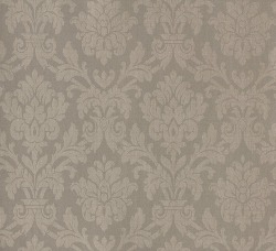 Обои Tiffany Design Royal Linen, арт. 3300023