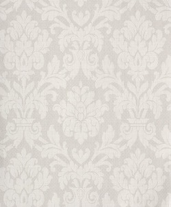 Обои Tiffany Design Royal Linen, арт. 3300024